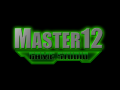 Master12 Game Studio