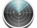 Bundle Radar