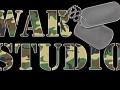 War Studio