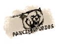 Pancik Studios