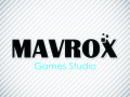 Mavrox Games Studio