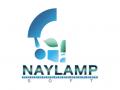 Naylampsoft