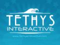 Tethys Interactive