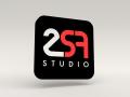 2SA-Studio
