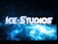 Ice-Studios