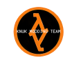 Knuk modding team