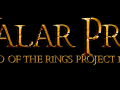 The Valar Project & Awaken Dreams