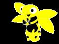 Fireflies Studios