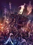 champions of slaanesh