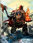 Chaos_Lord_Black_Legion