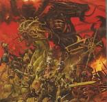 Daemons epic