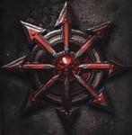 Chaos insignia
