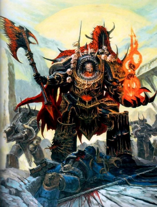 Chaos_Lord_Black_Legion