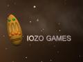 IOZO GAMES