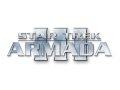 ST Armada 3 Dev Group