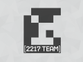 2217 Team