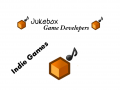 Jukebox Game Developers
