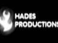 Hades Productions