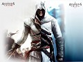 Assasins Creed lovers