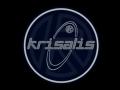 Krisalis Software