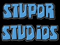 Stupor Studios