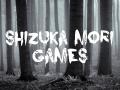 Shizuka Mori Games