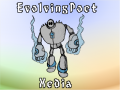EvolvingPoet Media