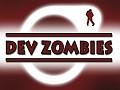 Dev Zombies