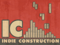 Indie Construction