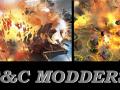 C&C Modders