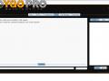 YGOPro DevPro Online Knecht