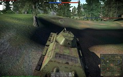 T-34 leaked image