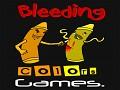 Bleeding Colors Games