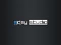 5Day Studio