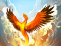 Dow Host Red Phoenix Rising Mod Team