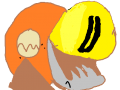 FlounderGames