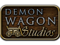 Demon Wagon Studios