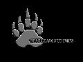 Bearclaw Studios