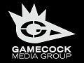 Gamecock Media Group