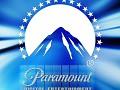 Paramount Digital Entertainment