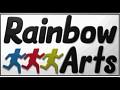 Rainbow Arts