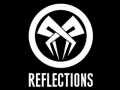 Reflections Interactive