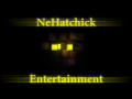 NeHatchick Entertainment