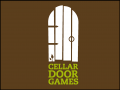 Cellar Door Games