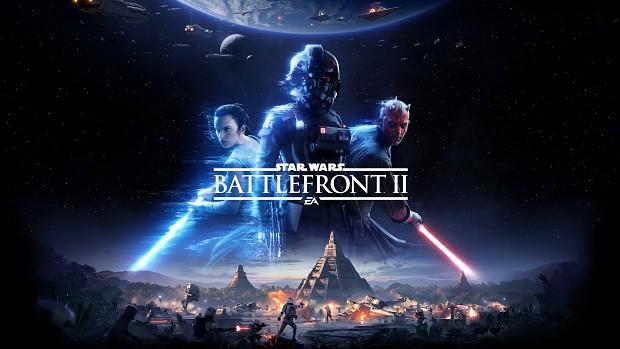 Battlefront™ II