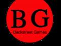Backstreet Games