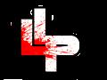 Lethal Lens Productions, LLC