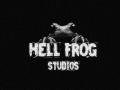 Hell Frog Studios