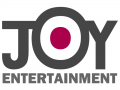 JOY Entertainment