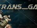 Trans_Galactique